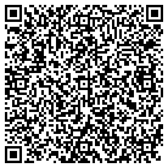 QR-код с контактной информацией организации КОМБИФРАХТ, ООО
