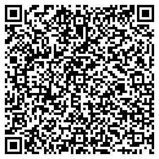 QR-код с контактной информацией организации Seoxl