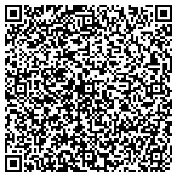 QR-код с контактной информацией организации ГАНГУТ МОРСКОЕ АГЕНТСТВО