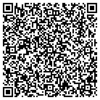 QR-код с контактной информацией организации ИМПУЛЬ МАРИН, ООО