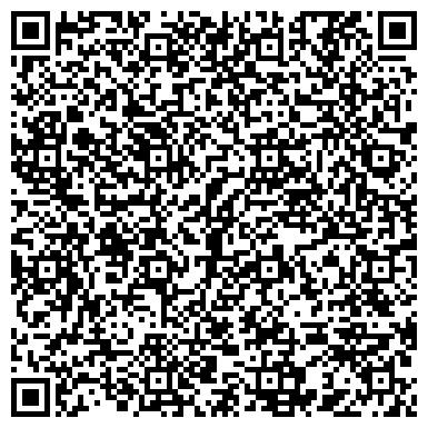 QR-код с контактной информацией организации ИНТЕГРИРОВАННЫЕ ЛОГИСТИЧЕСКИЕ СИСТЕМЫ