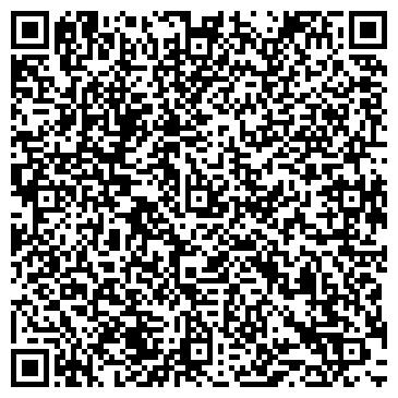 """QR-код с контактной информацией организации """"ИНФЛОТ ВОРЛДВАЙД САНКТ-ПЕТЕРБУРГ"""", ЗАО"""