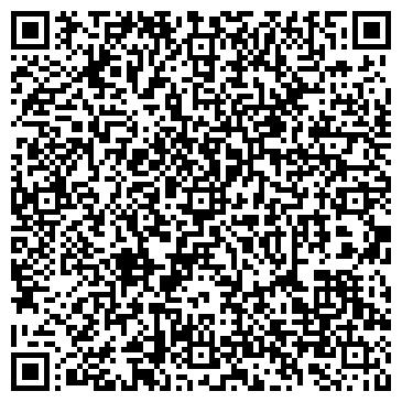 QR-код с контактной информацией организации МИВИТРАНС-ЕВРОБАЛТ