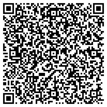 QR-код с контактной информацией организации СПИКА, ООО