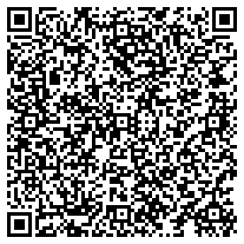 QR-код с контактной информацией организации ТОПТРАНС, ООО