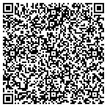 QR-код с контактной информацией организации АДВОКАТСКАЯ КОНСУЛЬТАЦИЯ № 7 СПОКАД