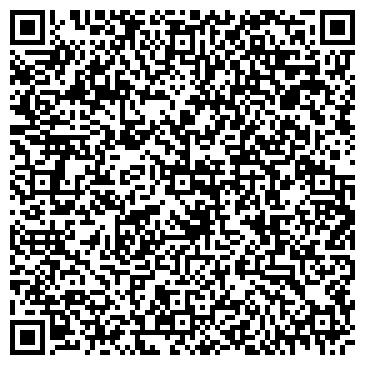 QR-код с контактной информацией организации АДВОКАТСКАЯ КОНСУЛЬТАЦИЯ № 14 СПБ ГКА