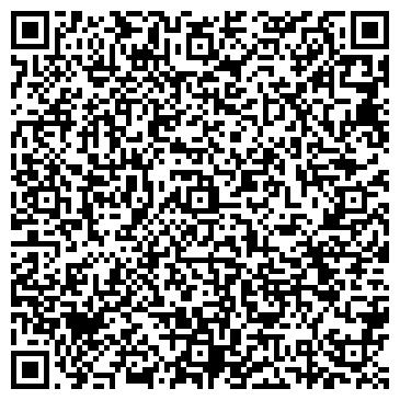 QR-код с контактной информацией организации АДВОКАТСКАЯ КОНСУЛЬТАЦИЯ № 17 СПБ ГКА