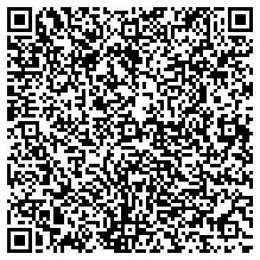 QR-код с контактной информацией организации АДВОКАТСКАЯ КОНСУЛЬТАЦИЯ № 39 СПБ ГКА