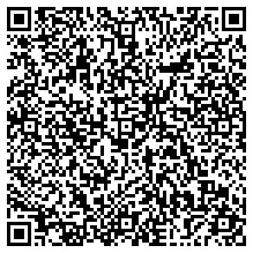 QR-код с контактной информацией организации АДВОКАТСКАЯ КОНСУЛЬТАЦИЯ № 69 СПБ ГКА