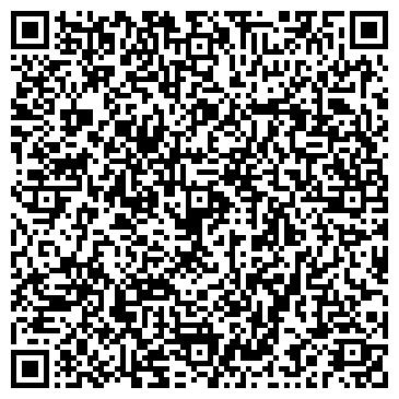 QR-код с контактной информацией организации АДВОКАТСКАЯ КОНСУЛЬТАЦИЯ № 70 СПБ ГКА