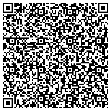 QR-код с контактной информацией организации ВАША ЗАЩИТА ЮРИДИЧЕСКИЕ УСЛУГИ, ООО