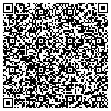 QR-код с контактной информацией организации ВЫБОРГСКАЯ СТОРОНА АДВОКАТСКАЯ КОНСУЛЬТАЦИЯ СПБ ГКА
