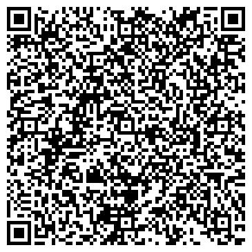 QR-код с контактной информацией организации ЖИГАЧЕВ И ХРИСТОФОРОВ ЮРИДИЧЕСКАЯ ФИРМА