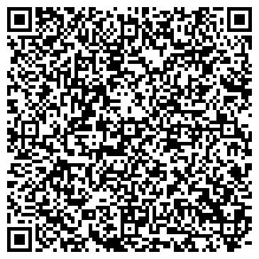 QR-код с контактной информацией организации КОНТРАКТ АДВОКАТСКАЯ КОНСУЛЬТАЦИЯ СПБ ГКА