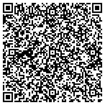 QR-код с контактной информацией организации МАРУСЕВА Ф. Ю. АДВОКАТСКИЙ КАБИНЕТ