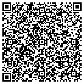 QR-код с контактной информацией организации САВИЧ А. С. АДВОКАТ