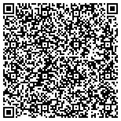 """QR-код с контактной информацией организации Адвокатская консультация """"Санкт-Петербург"""""""