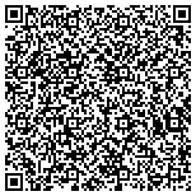 QR-код с контактной информацией организации САНКТ-ПЕТЕРБУРГСКАЯ АДВОКАТСКАЯ КОЛЛЕГИЯ НАРЫШКИНЫХ