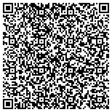 QR-код с контактной информацией организации СЛУЖБА СПАСЕНИЯ 911 ЦЕНТР ПРАВОВОЙ ПОМОЩИ