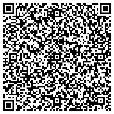 QR-код с контактной информацией организации СОВЕТ АДВОКАТСКИЙ КАБИНЕТ