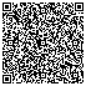 QR-код с контактной информацией организации АБСОЛЮТ-СПБ