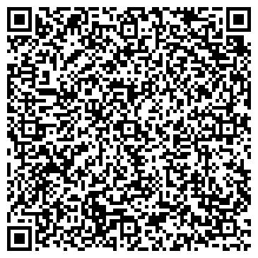 QR-код с контактной информацией организации АВС АДВОКАТСКАЯ КОНСУЛЬТАЦИЯ