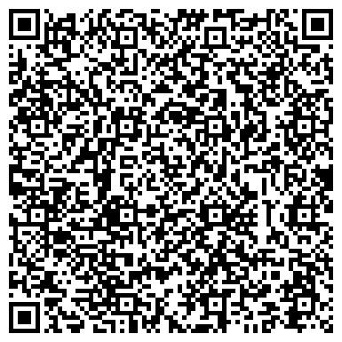 QR-код с контактной информацией организации АЛЕКСАНДРА - КОНСУЛЬТАЦИОННО-ПРАВОВОЕ БЮРО