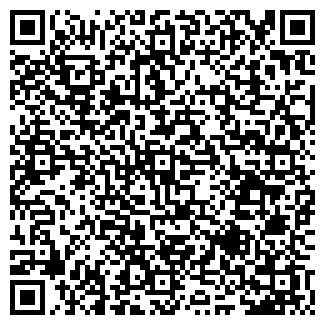 QR-код с контактной информацией организации АЛЬДИОН