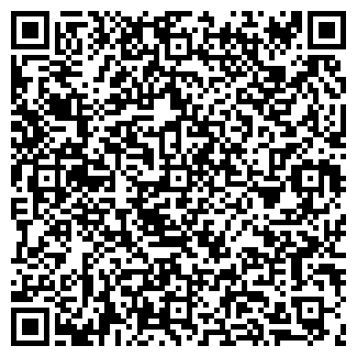 QR-код с контактной информацией организации ДЕКСТЕЛЛА