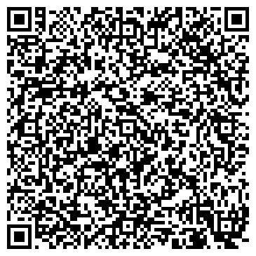 QR-код с контактной информацией организации ЛУТЦ БАЙЕР И ПАРТНЕРЫ