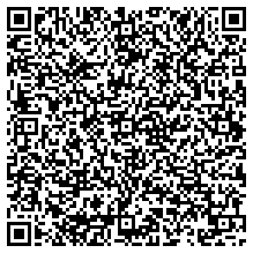 QR-код с контактной информацией организации МИК РЕКЛАМНО-ПРОИЗВОДСТВЕННЫЙ ЦЕНТР