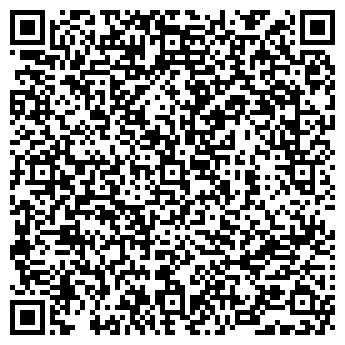 QR-код с контактной информацией организации МОСКОВСКИЙ 2