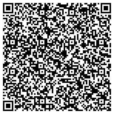 QR-код с контактной информацией организации ПЕТЕРБУРГСКАЯ ЮРИДИЧЕСКАЯ КОМПАНИЯ, ООО