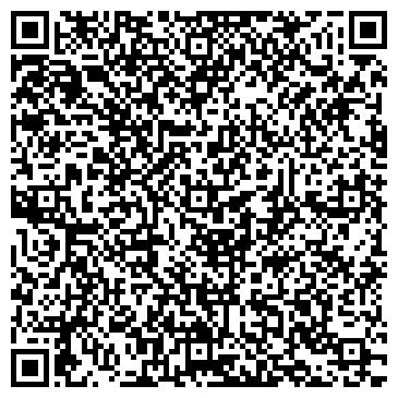 QR-код с контактной информацией организации ПРАВОВАЯ ЗАЩИТА ЮРИДИЧЕСКАЯ КОМПАНИЯ