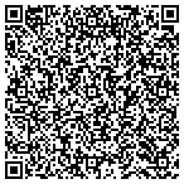 QR-код с контактной информацией организации ПРАВОВОЙ ИММУНИТЕТ БИЗНЕСА, ООО