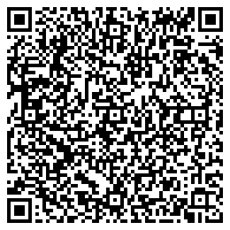 QR-код с контактной информацией организации РАУД, ООО