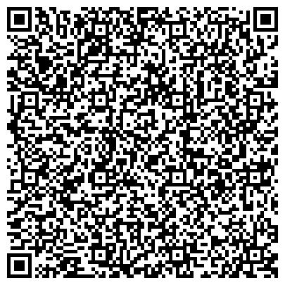 QR-код с контактной информацией организации СЕВЕРО-ЗАПАДНОЕ УПРАВЛЕНИЕ ПО УРЕГУЛИРОВАНИЮ КОЛЛЕКТИВНЫХ ТРУДОВЫХ СПОРОВ