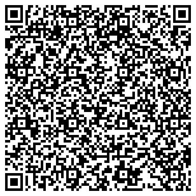 QR-код с контактной информацией организации СИСТЕМНОЕ ПРОЕКТИРОВАНИЕ БИЗНЕСА, ООО