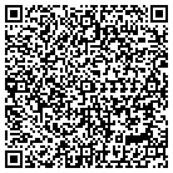 QR-код с контактной информацией организации AMCO LIMITED