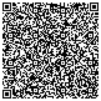 QR-код с контактной информацией организации АДМИРАЛТЕЙСКИЙ РАЙОН АРАКЧЕЕВА Н.Ю. НОТАРИУС