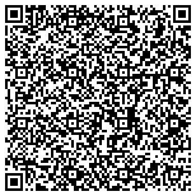 QR-код с контактной информацией организации АДМИРАЛТЕЙСКИЙ РАЙОН ДУДИЧ М. Я. НОТАРИАЛЬНАЯ КОНТОРА