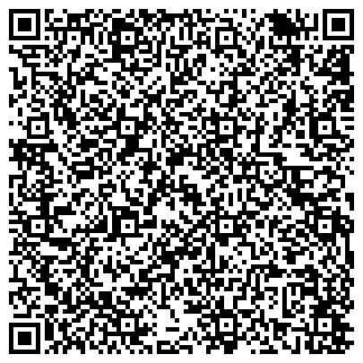 QR-код с контактной информацией организации АДМИРАЛТЕЙСКИЙ РАЙОН ИВАНОВОЙ А. Н. НОТАРИАЛЬНАЯ КОНТОРА