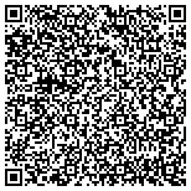 QR-код с контактной информацией организации НОТАРИАЛЬНАЯ КОНТОРА КАЧКИНОЙ И.А. (АДМИРАЛТЕЙСКИЙ РАЙОН)