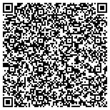 QR-код с контактной информацией организации АДМИРАЛТЕЙСКИЙ РАЙОН САНКТ-ПЕТЕРБУГА КОЗЛОВА К. В. НОТАРИАЛЬНАЯ КОНТОРА