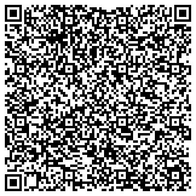 QR-код с контактной информацией организации АДМИРАЛТЕЙСКИЙ РАЙОН ОЛЕФИРЕНКО О. А. НОТАРИАЛЬНАЯ КОНТОРА