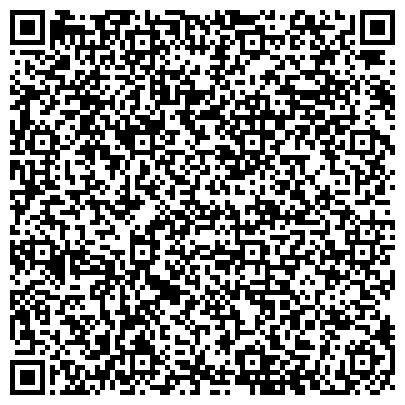 QR-код с контактной информацией организации АДМИРАЛТЕЙСКИЙ РАЙОН ПЕТРОВОЙ Т. Ф. НОТАРИАЛЬНАЯ КОНТОРА