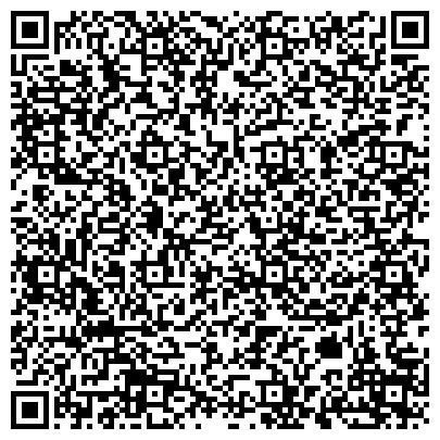 QR-код с контактной информацией организации АДМИРАЛТЕЙСКИЙ РАЙОН ПЛОТНИКОВА В. В. НОТАРИАЛЬНАЯ КОНТОРА