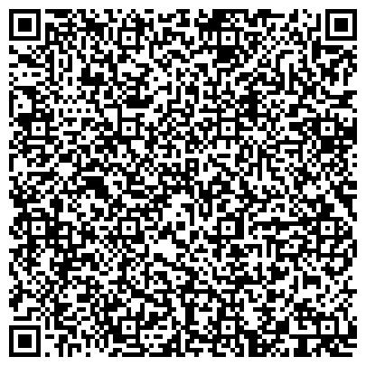 QR-код с контактной информацией организации АДМИРАЛТЕЙСКИЙ РАЙОН СМИЛЯНЕЦ О. Е. НОТАРИАЛЬНАЯ КОНТОРА