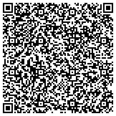 QR-код с контактной информацией организации АДМИРАЛТЕЙСКИЙ РАЙОН СОКОЛОВОЙ Е. В. НОТАРИАЛЬНАЯ КОНТОРА